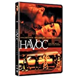 Havoc (R-Rated Version) ~ Anne Hathaway