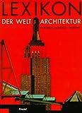 Lexikon der Weltarchitektur