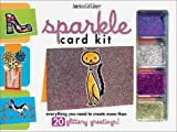 Sparkle Card Kit (American Girl Library )