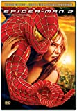 Spider-Man 2 (2-Disc Special Edition - Bilingual)