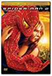 Spider-Man 2 (2-Disc Special Edition...