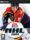 Cheapest NHL 2004 on PC
