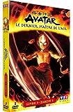 echange, troc Avatar, le dernier maître de l'air - Livre 3 - Partie 2