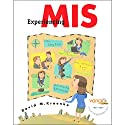 VangoNotes for Experiencing MIS Audiobook by David Kroenke Narrated by Christine Fuchs, Ax Norman