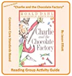 Charlie and the Chocolate Factory Rea...