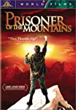Prisoner of the Mountains