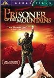 Prisoner Of The Mountains packshot