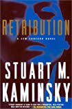 Retribution: A Lew Fonesca Novel (Lew Fonesca Novels) (0312874529) by Kaminsky, Stuart M.
