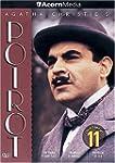 Poirot: Set 11