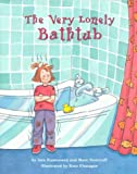 img - for The Very Lonely Bathtub book / textbook / text book