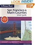 Thomas Guide 2006 San Francisco & Mar...