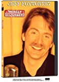 Jeff Foxworthy - Totally Committed