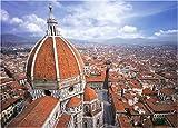 2000ピース フィレンツェ歴史地区-イタリア 19-003