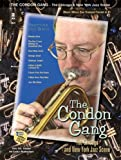 Music Minus One Trumpet/Cornet in Bb: The Condon Gang--Adventures in New York the Chicago & New York Jazz Scene