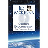 Spiritual Enlightenment, the Damnedest Thing: Book One of The Enlightenment Trilogyby Jed McKenna