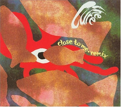 The Cure-Close To Me-(879 147-2)-CDS-FLAC-1990-WRE Download
