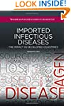 Imported Infectious Diseases: The Imp...