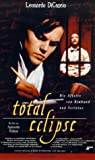 Total Eclipse [VHS] [Import]