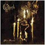 Ghost Reveries - Opeth