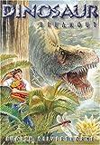 img - for Dinosaur Breakout (Dinosaur Adventure Series) book / textbook / text book