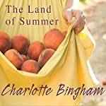 The Land of Summer | Charlotte Bingham