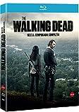 The Walking Dead 6 Temporada Blu-ray España