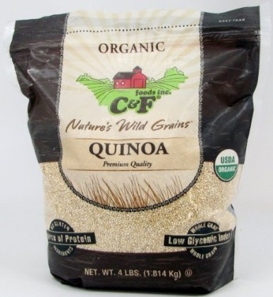 C-F-Premium-Organic-Quinoa-4lbs-by-C-F