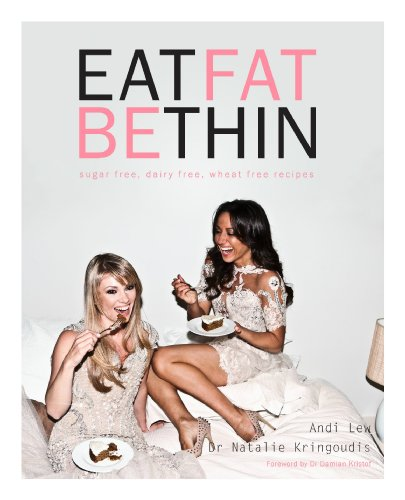 eat-fat-be-thin