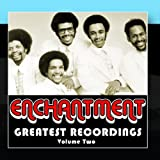 Greatest Recordings Vol. 2