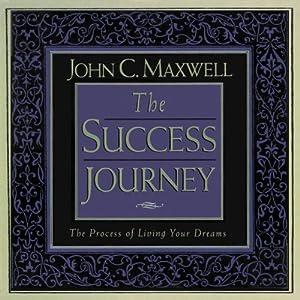 The Success Journey Audiobook