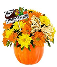 Purity of heart - eshopclub Same Day Thanks giving Flower Delivery - Online Thanksgiving Flower - Thanksgiving Flowers Bouquets - Send Thanks giving Flowers