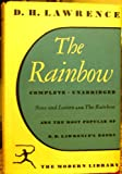 The rainbow (Avon)