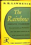 The rainbow (Avon)