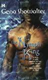 The Nymph King (Atlantis, Book 3) (0373771886) by Showalter, Gena