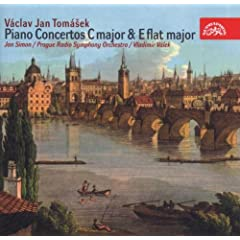 ���@�[�c���t�E�����E�g�}�[�V�F�N:�s�A�m���t�ȏW [Import] (PIANO CONCERTOS C MAJOR & E FLAT MAJOR)