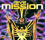 echange, troc Compilation - Rave Mission 16