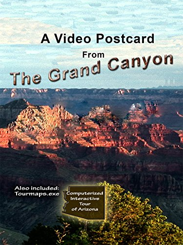 A Video Postcard