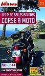 Corse � moto : Les plus belles balades