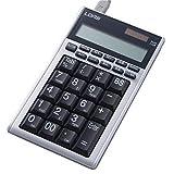 電卓テンキーボード TNK-SUC223SL