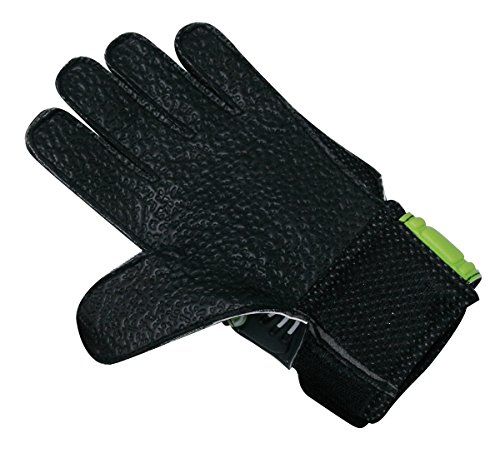 Select Sport America 3 Youth Hard Ground Goalkeeper Gloves.