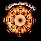 echange, troc Funkadelic - Funkadelic