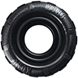 KONG Tires Extreme Dog Toy, Small