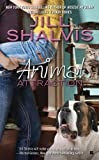 Animal Attraction (An Animal Magnetism Novel)