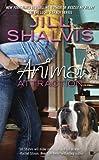 Animal Attraction (An Animal Magnetism Novel)