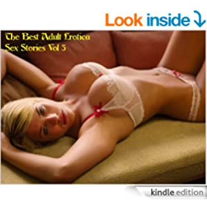 adult fiction kindle books erotica