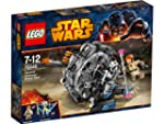 LEGO Star Wars 75040: General Grievou...
