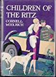 Children of the Ritz