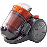 サイクロンクリーナー i-shine IFD-151 OR・オレンジ