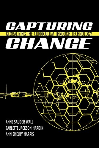 capturing-change-globalizing-the-curriculum-through-technology
