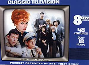 Andy griffith show best of vol 2 pdf download 9175129 amazoncom classic television platinum series vol 4 fandeluxe Gallery